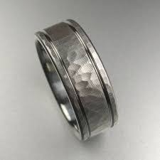 ben bridge wedding bands shop for bands while shopping for the engagement ring platinum