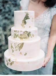 wedding color palette we adore gold foil hawaii
