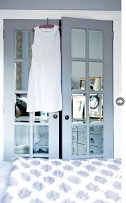 Home Decor Innovations Sliding Closet Doors Interiors Sliding Closet Doors Closet Doors And Doors