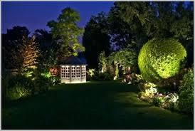 Outdoor Garden Spike Lights Outdoor Garden Spike Lights Inviting Garden Spot Lights Exhort