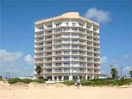 beachfront aquarius condominium 607 homeaway south padre island