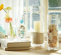 Table Vase Decorations Decorating With Natural Elements 25 Different Ways The Cottage