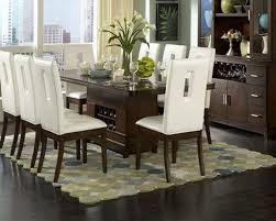 dining room table decorations ideas dining room fresh centerpiece for dining table ideas your house