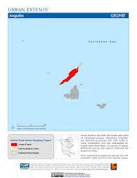 Map Bahamas Map Gallery Sedac