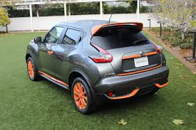 juke nissan is the next nissan z going to be a crossover