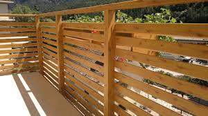balkone aluminium alubalkone hiag alubalkone vom profi spezialist für alubalkone