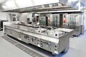 fourniture cuisine professionnelle vente matériels equipements de cuisine professionnelle maroc