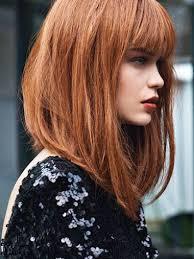 the latest hair colour trends 2015 calendar best 25 2016 winter hair trends ideas on pinterest dark red