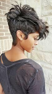 natural hair cuts dallas tx top black hair salons in dallas tx famous hair salon 2018