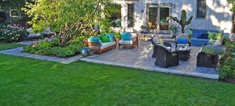 Patio Stones Kitchener Concrete Pavers And Natural Stone For Your Patio In Southampton