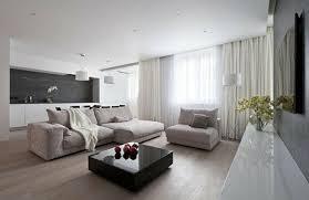wohnzimmer gardinen ideen wohnzimmer gardinen ideen für ihre wohnung archzine net