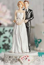biracial wedding cake toppers cake toppers black wedding cake toppers wedding