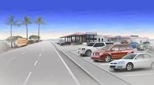 lexus financial address payoff smart motors in tucson az used car dealer