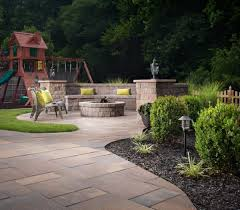 A And S Landscaping by 74 Best Fire Pit Ideas Images On Pinterest Backyard Ideas