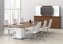 Office Meeting Table Office Conference Table Search Offices Pinterest