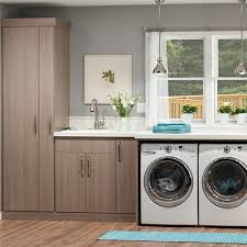 Cabinets For Laundry Room Foshan Decoroom Kitchen And Bath Co Ltd Laundry Room