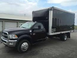 2012 dodge ram truck for sale dodge ram 5500 slt heavy duty cummins diesel 2012 box trucks
