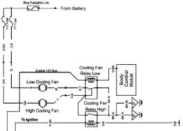 wiring diagram vt thermo fan wiring diagram 80 scan 4 jpg resize
