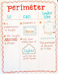 148 best math area perimeter images on pinterest math activities