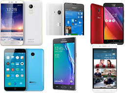 best 12 new smartphone under 7000 105 13mp 2gb 4g 5 5inch youtube