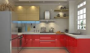 Ana White Kitchen Cabinets by Cabinet Small Wall Cabinet With Glass Doors Stunning Gray China