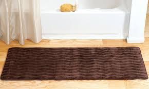 Mohawk Memory Foam Bath Rug Mohawk Home Memory Foam Bath Rugs Popcorn Mat Scroll U2013 Tijanistika