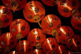 luck lanterns lanterns new luck seattle wa december 2 flickr