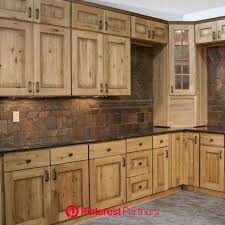 refacing kitchen cabinets ideas 115 modern rustic farmhouse kitchen cabinets ideas