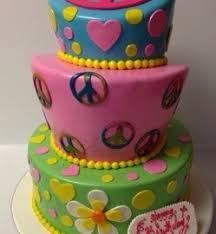 topsy turvy peace love u0026 cake u2013 millers bakery