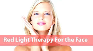 sad therapy l reviews therapy light red light therapy for face light therapy l amazon