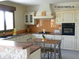 cuisine en algerie cuisine design algerie cuisine ign en cuisine at home cethosia me