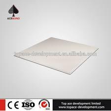 Suspended Ceiling Tiles Price by Aluminium Suspended Lay In Insulation Aluminum Suspended Ceiling