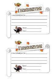 thanksgiving i m thankful for