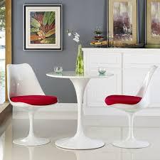 Aluminum Dining Room Chairs Langley Street Julien Aluminum Dining Table U0026 Reviews Wayfair