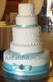 wedding cake quotes unique safeway birthday cakes design best birthday quotes