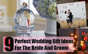 wedding gift ideas for wedding gift ideas for the and groom unique