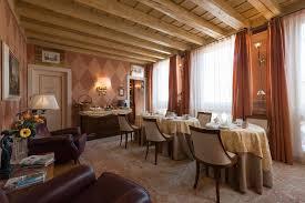 chambres d hotes verone italie domus chambres d hôtes vérone