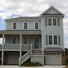 gray and blue house paint best exterior paint colors 9 top