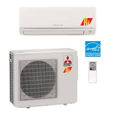 Comfort Cooling And Heating Our Products U2014 Floworx Mechanical