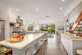 Best Time Of Year To Buy Sofa Academics Show How You Can Save 20k On A House In Melbourne By