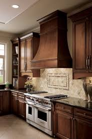 25 best muebles de cocina kraftmaid images on pinterest kitchen