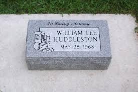baby headstones for headstones and monuments goshen in always in