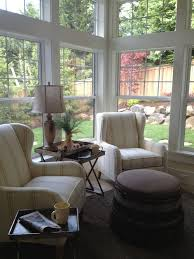 Sitting Area Ideas 25 Best Small Sitting Areas Ideas On Pinterest Small Sitting