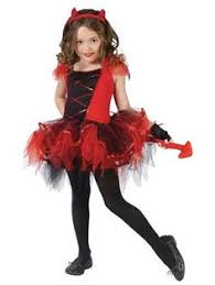 Mabel Pines Halloween Costume Pin Joseph Martin Pretty Girls Halloween