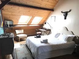 chambre hote les sables d olonne chambres d hôtes maison l épicurienne chambres d hôtes les sables d