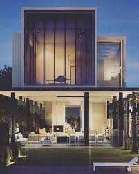 Best Architecture  Home Designs Images On Pinterest - Luxury house interior design