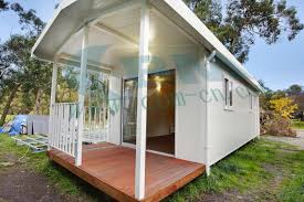 movable prefabricated container house ph0603 9 manufacturer from