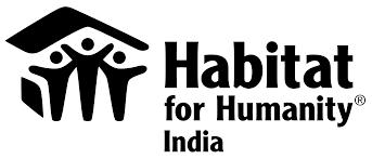 housing forum india u2013 habitat for humanity