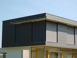 Exterior Window Blinds Shades Exterior Venetian Blinds U2014 Pacific Window Coverings Inc
