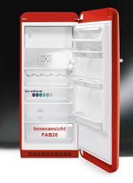 Designer Khlschrank Cool Hausdesign Bosch Khlschrank Retro